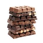 Шоколад - продукт повышающий гемоглобин