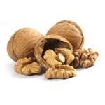 Грецкий орех - продукт повышающий гемоглобин